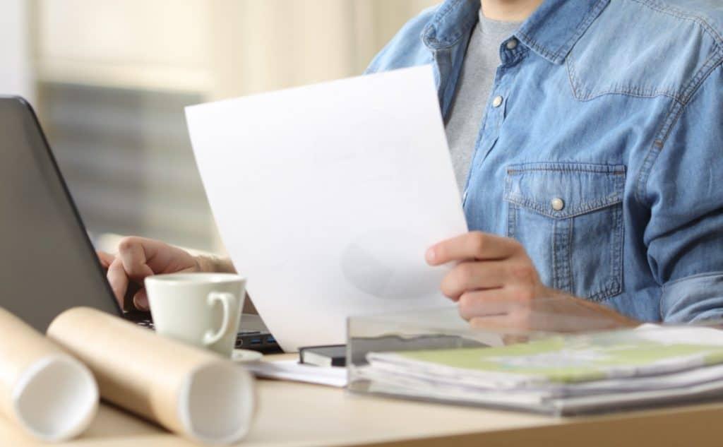 Whitepaper schreiben lassen und lieber auf die eigenen Stärken konzentrieren